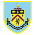 Burnley club badge