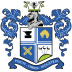 Bury club badge