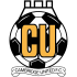 Cambridge United club badge