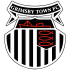 Grimsby Town club badge