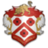 Kettering Town club badge