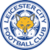Leicester Fosse club badge