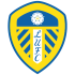 Leeds United club badge