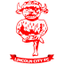 Lincoln City club badge