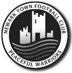 Newark club badge