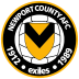Newport County club badge