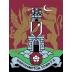 Northampton Town club badge