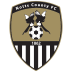 Notts County club badge