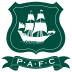 Plymouth Argyle club badge