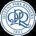 Queens Park Rangers club badge