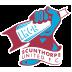 Scunthorpe United club badge