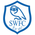 Sheffield Wednesday club badge
