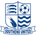 Southend United club badge