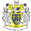 Stockport County club badge