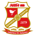 Swindon Town club badge