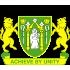 Yeovil Town club badge