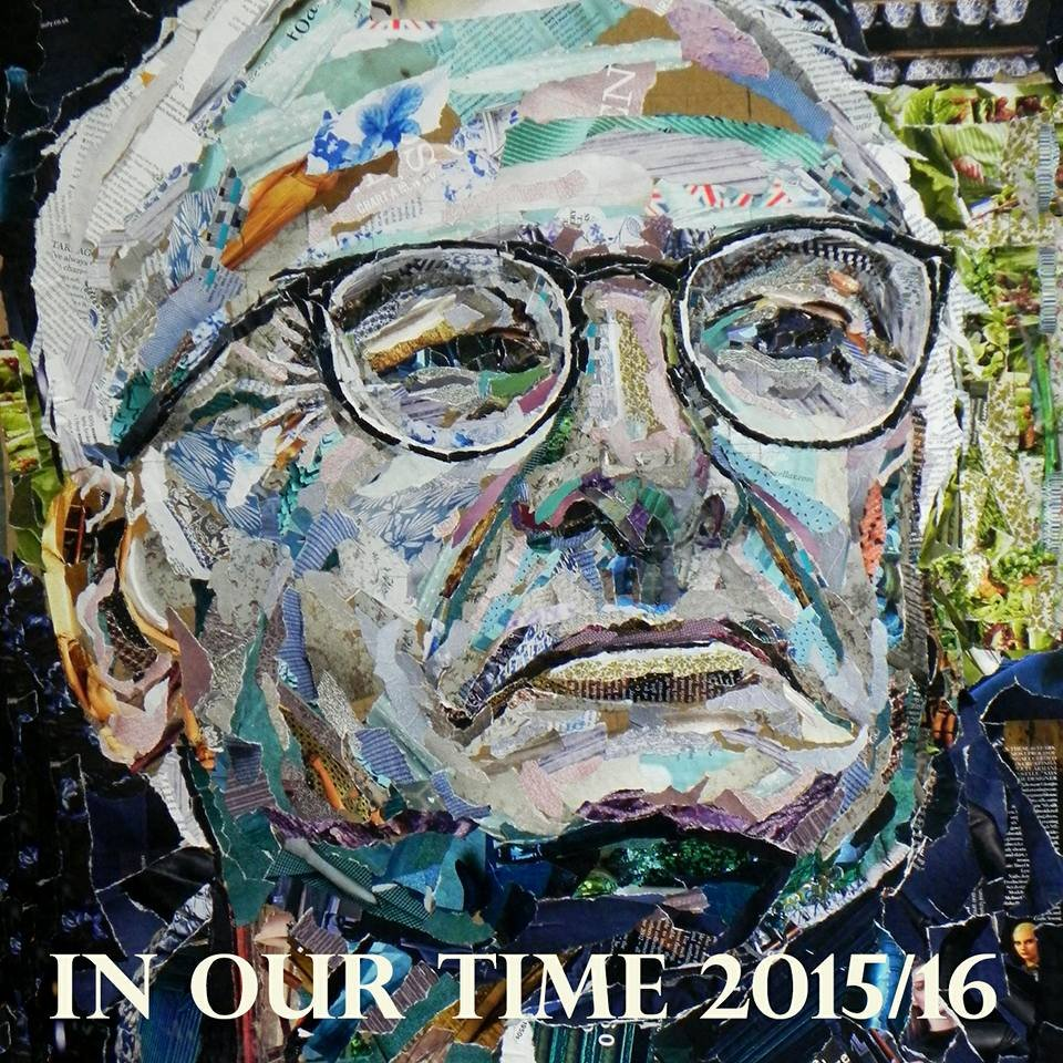 in our time - HD2476×3224