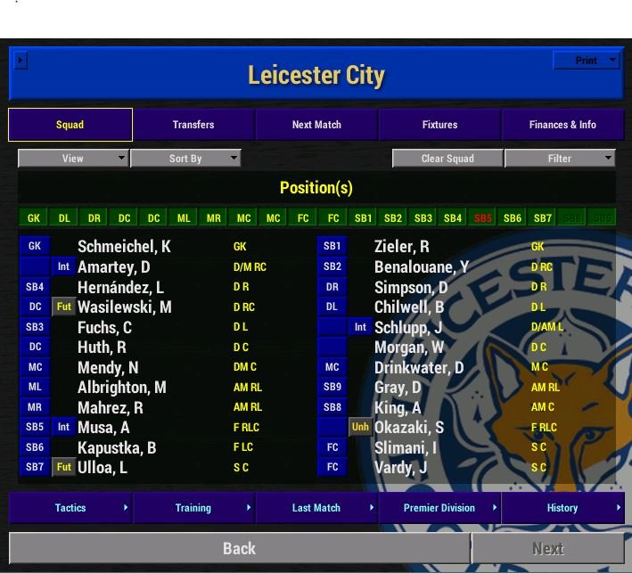 championship manager 01 02 download full game free no disc