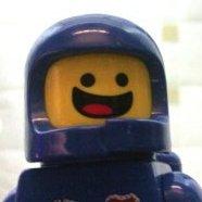 Spacey_Fox