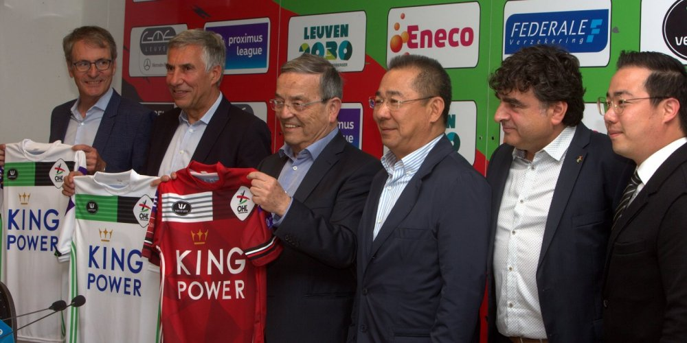 King-Power-en-OHL.jpg