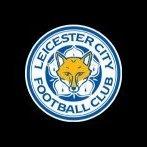 LeicesterMassive123