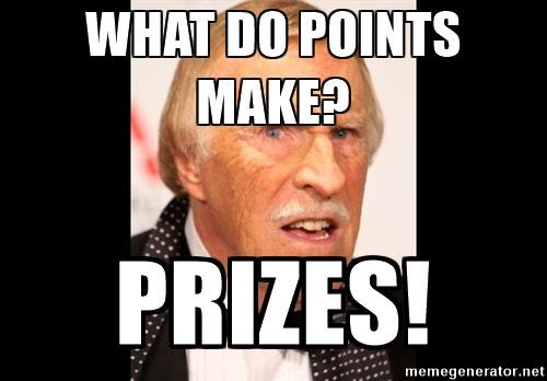 bruce-forsyth-what-do-points-make-prizes.jpg.d193df44a526fd36fb0b0b1e796777fe.jpg