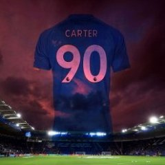 Carter90