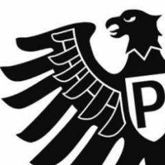 MC Prussian