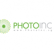 photoincsg