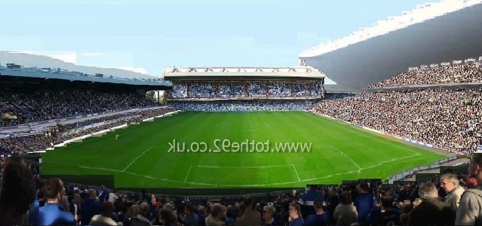 1729022860_zzzzking_power_stadium_panoramic_1(12c1).jpg.19955cafcf161300bd315c748215b190.jpg