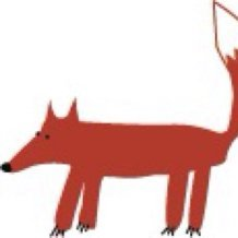 Fox Ulike