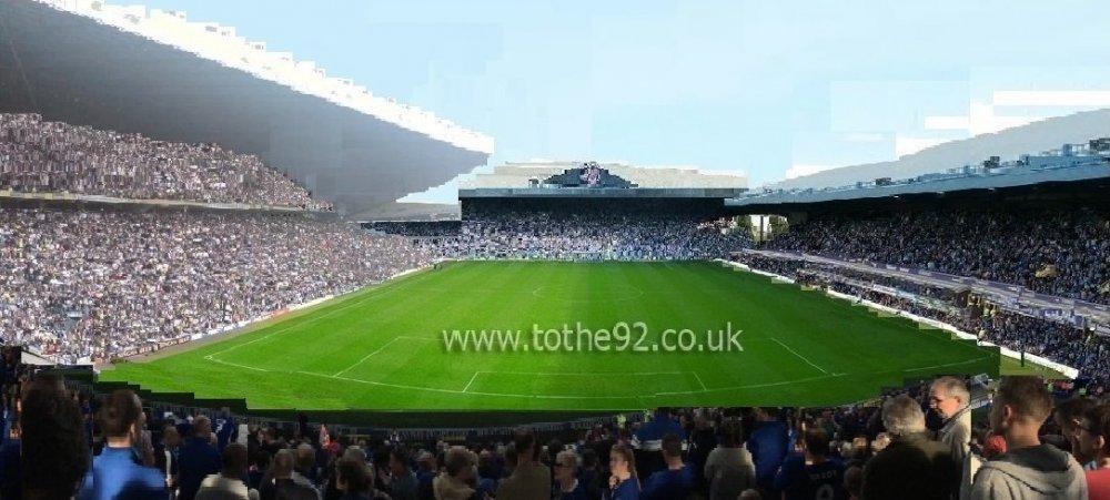 zzzzking_power_stadium_panoramic.thumb.jpg.5a9aab8de20d39e740e62607370f109a.jpg
