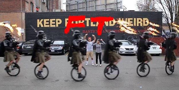 KeepFTWeird.JPG