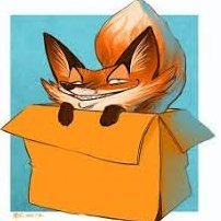 FoxInTheBox89