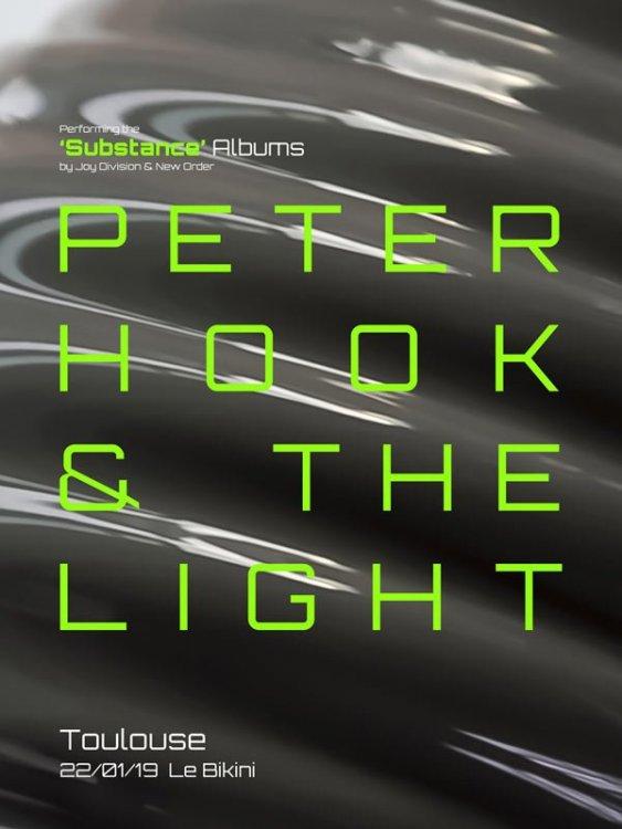PETER-HOOK---THE-LIGHT_3992572152453946150.jpg