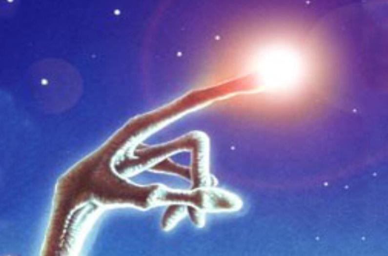 ET-finger.png