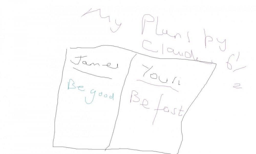 My_Plans.thumb.jpg.491d35f9ade138f6f5f8759295b422ca.jpg