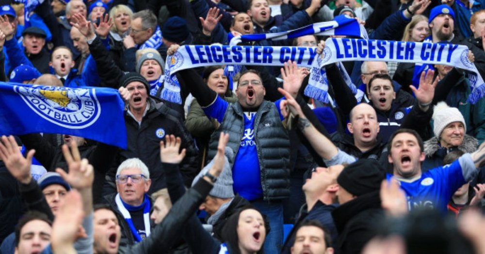 http___i.huffpost.com_gen_4087118_images_n-LEICESTER-CITY-FANS-628x314.thumb.jpg.b061fb2fb98324d5c908f031ceda27af.jpg