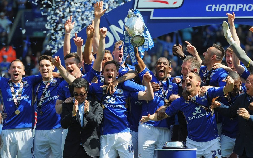 leicester-city-v-doncaster-rovers-sky-bet-championship-487946415-5728bc783a801.jpg.94aedb9bb12deea6c6802f0119110260.jpg
