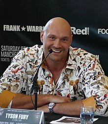 220px-Tyson_Fury_He's_Back_Press_Conference.jpg