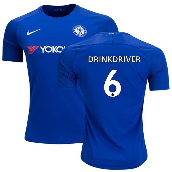 drinkdriver.jpg
