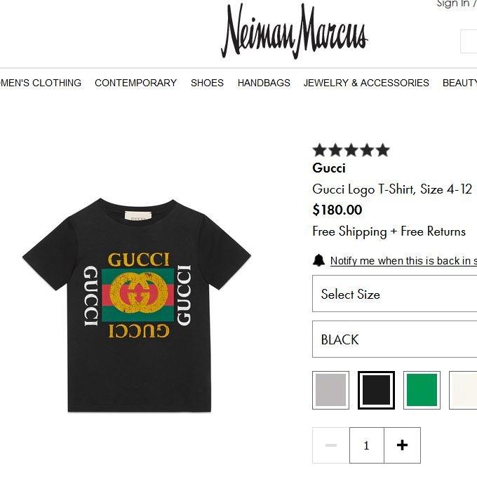 Gucci.JPG.c2c62ef33f906b94bda8f0b628df79c0.JPG