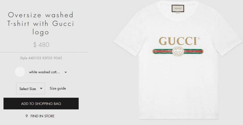 Gucci2.thumb.JPG.41ea032e4042433c581064ec6789f3c2.JPG