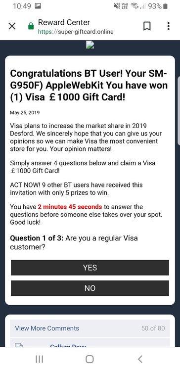 Screenshot_20190525-104957_Chrome.jpg