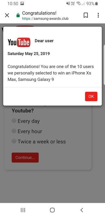 Screenshot_20190525-105001_Chrome.jpg