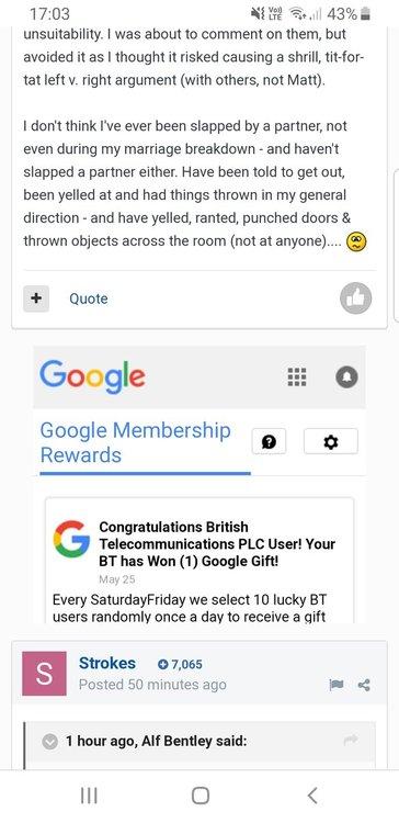 Screenshot_20190525-170359_Chrome.jpg