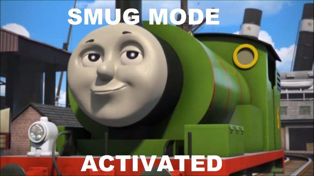 Percy-Meme-thomas-the-tank-engine-38585425-1366-768.jpg