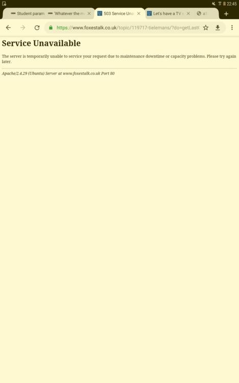 Screenshot_20190707-224504.thumb.png.e812e593f46c7011966e8770b0d9e194.png