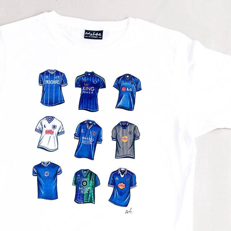 shirt.thumb.jpg.7d2458cac6f11334fdb682b78e1309de.jpg