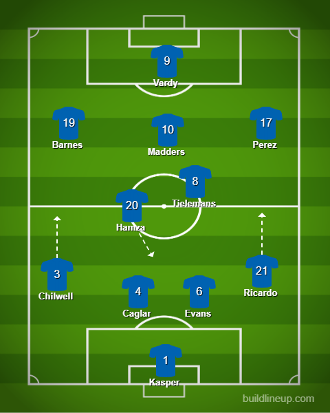 lineup (7).png